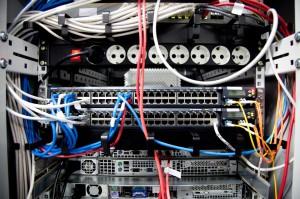 Аренда вирутального сервера