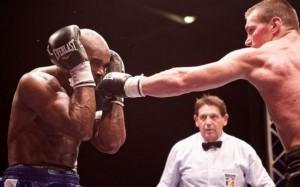 Что нужно знать о боксе