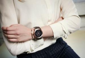Как правильно сдать часы в ломбард?