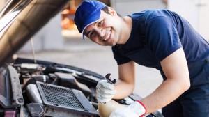Обман в автосервисах – заработок на доверчивых автовладельцах
