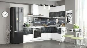 Вибираємо модульну кухню