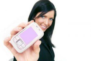 Как взять номер телефона у девушки: 5 шагов
